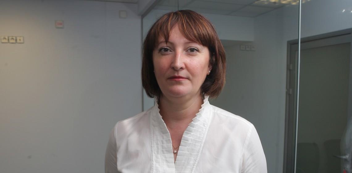 Керівник НАЗК Наталія Корчак повідомила, що з 1 вересня держслужбовці мають почати подавати декларації про доходи.