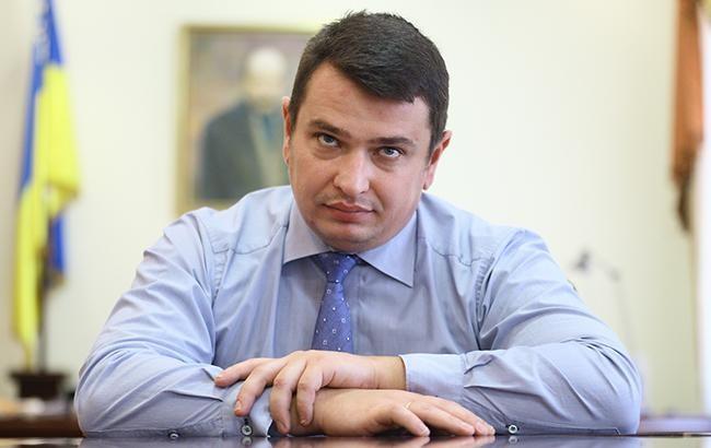 До справи колишнього народного депутата Миколи Мартиненка залучені шість країн. НАБУ важко співпрацювати з Австрією.