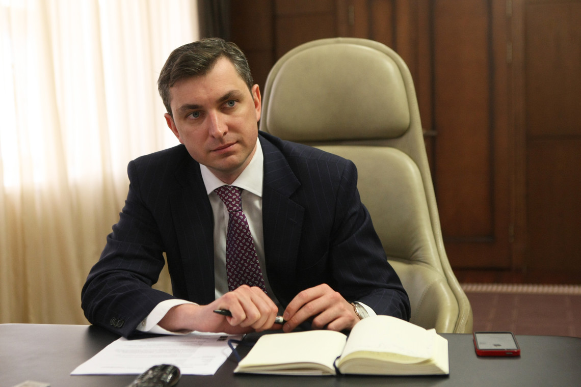 У Фонді державного майна допустили зменшення ціни на ОПЗ при повторному конкурсі його приватизації.
