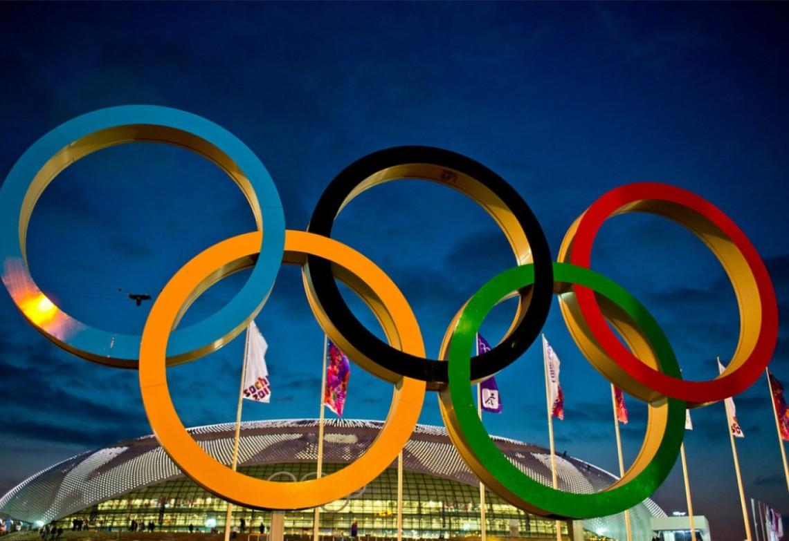 На Паралімпійські ігри 2016 року в Ріо-де-Жанейро поїдуть 155 спортсменів з України, які змагатимуться в 14 видах спорту. Про це розповів міністр спорту Ігор Жданов.
