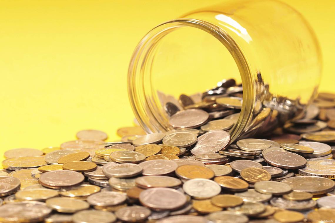 Одним із головних інструментів у боротьбі з корупцією є відкритість бюджету, оскільки кожен бажаючий може відстежувати грошові потоки.