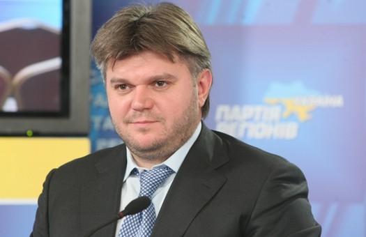 Екс-міністра Едуарда Ставицького екстрадують в Україну за умови, що він буде відбувати покарання в Ізраїлі.
