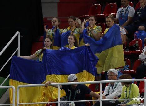 Сьогодні у бразильському Ріо завершилася Олімпіада. Для України вона виявилася найгіршою в історії.