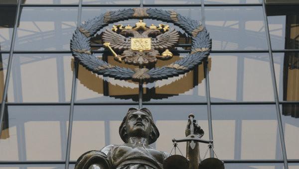 На думку адвоката політв'язня, причина відмови в тому, що Костенко не йде на контакт із ФСБ.