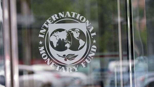 Міжнародний валютний фонд не включив до свого серпневого календаря питання виділення Україні наступного траншу.