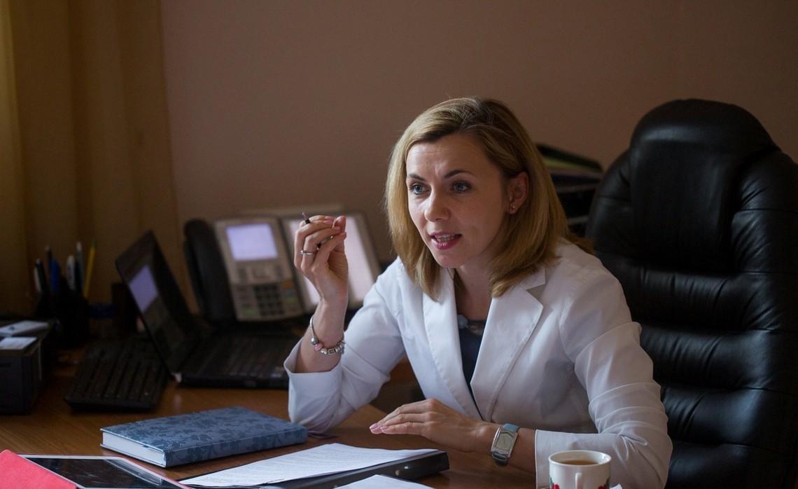 У Міністерстві економічного розвитку та торгівлі розповіли про реальні кроки в стратегії українського експорту.