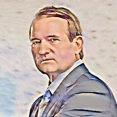 У третьому, заключному матеріалі циклу, присвяченого провідним політикам України, журналіст Максим Кречетов розповідає про сучасних героїв та антигероїв вітчизняної політики.