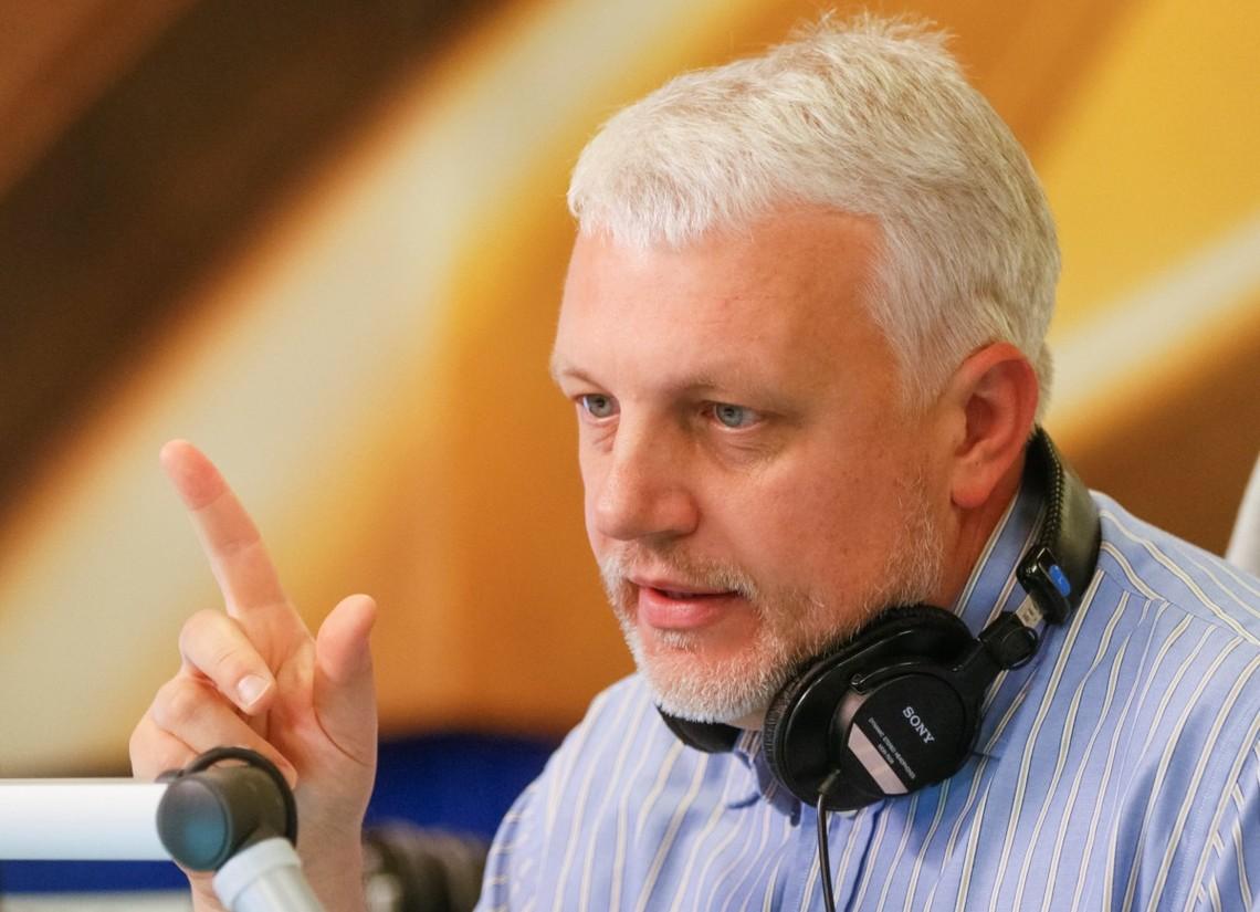 Печерський районний суд Києва дозволив надати слідчим доступ до банківської комірки журналіста Павла Шеремета, загиблого 20 липня.