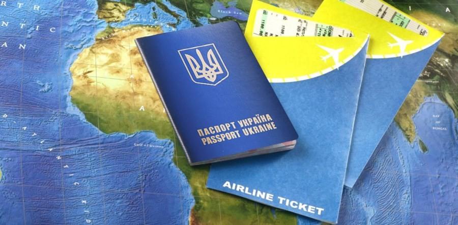 В Європейському Союзі очікують, що з 1 січня 2017 року Україна та Грузія отримають безвізовий режим.
