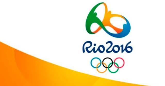 Міністр молоді і спорту України Ігор Жданов назвав суддівство на Олімпіаді-2016 у Ріо необ'єктивним.