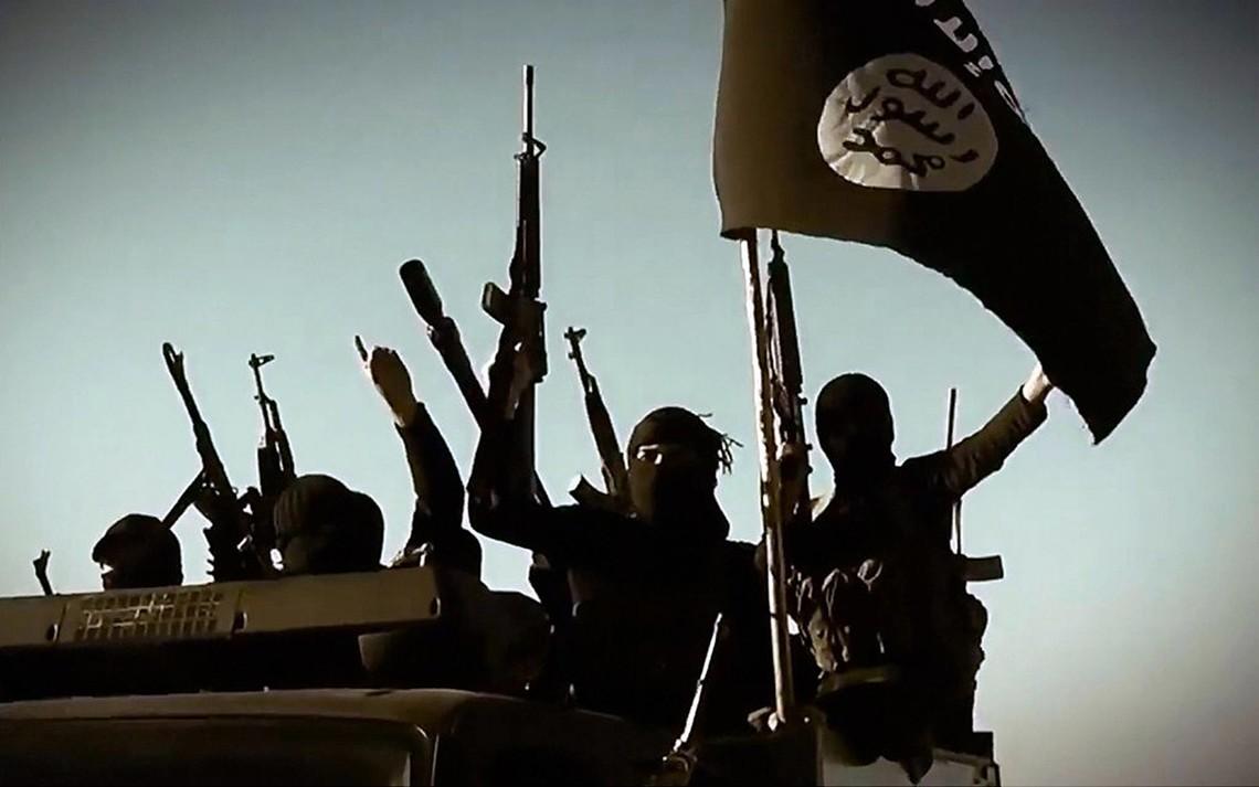 Терористи ІДІЛ можуть влаштувати теракти в Туреччині. Відповідну інформацію знайшли в комп'ютері одного з терористів, який перебуває в розшуку.