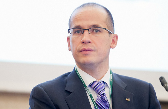 Голова Громадської палати Росії Олександр Бречалов запропонував провести альтернативні Паралімпійські ігри в Росії. Паралімпіаду хочуть організувати в той час, коли проходитимуть ігри в Ріо.