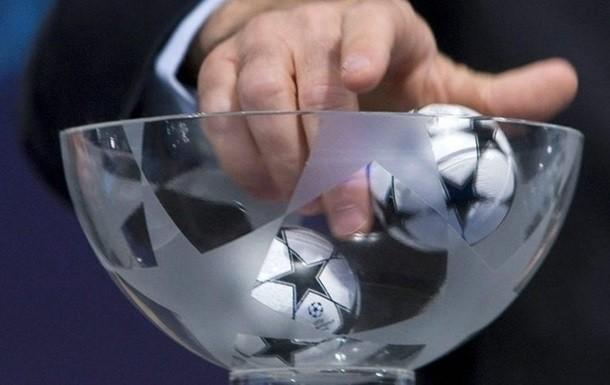 Відбулися матчі четвертого кваліфікаційного раунду Ліги чемпіонів, за результатами яких визначилося підсумкове становище в кошиках перед завтрашньою жеребкуванням.
