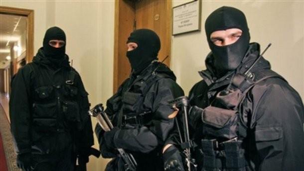 Міністерство юстиції України ініціює створення спільної з поліцією групи з протидії рейдерству.