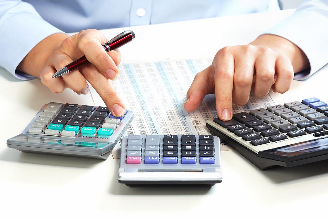 Державна фіскальна служба зафіксувала у 60,6 відсотка платників податків порушення закону щодо повноти нарахувань, виплат зарплати та інших доходів своїм працівникам.