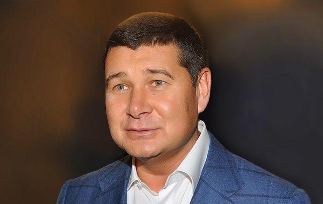 П'ять фігурантів газової справи нардепа Олександра Онищенка визнали провину. Про це повідомили в НАБУ.