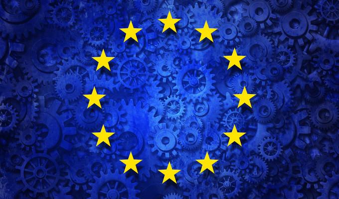 Найімовірніше, в жовтні відбудеться саміт Україна-Європейський Союз, на якому ухвалять рішення про безвізовий режим.