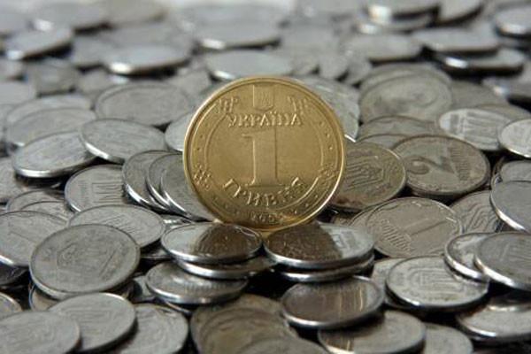 У Національному банку України вважають, що поточні коливання курсу гривні перебувають у допустимих межах, і не планують дій для їх згладжування.