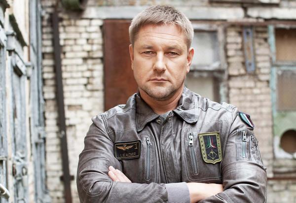 Журналіст Констянтин Стогній розповів, що його колеги знайшли під Києвом підпільний морг. На місце викликали поліцейських.