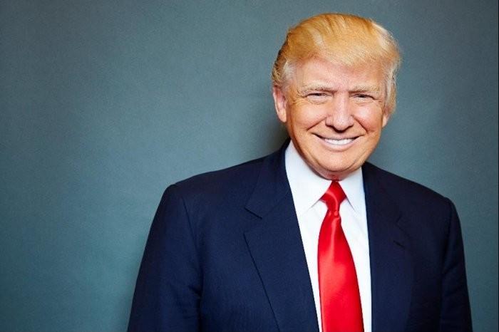 Трамп у разі перемоги на виборах хоче розробити систему відстеження в'їзду і виїзду іноземців.