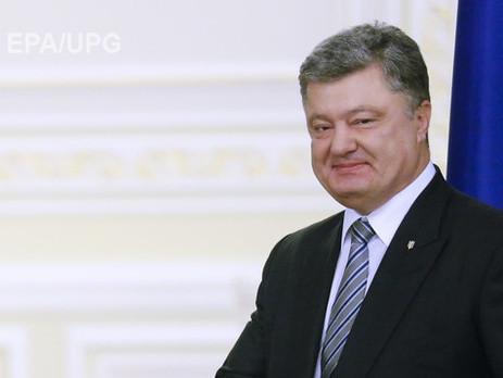 Інформоване джерело повідомило журналістам про можливе призначення на посаду глави Адміністрації Президента України нинішнього глави Харківської ОДА.