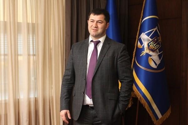 Київ є лідером серед регіонів за сумою сплати податкових платежів до місцевих бюджетів станом на 1 серпня 2016 року.