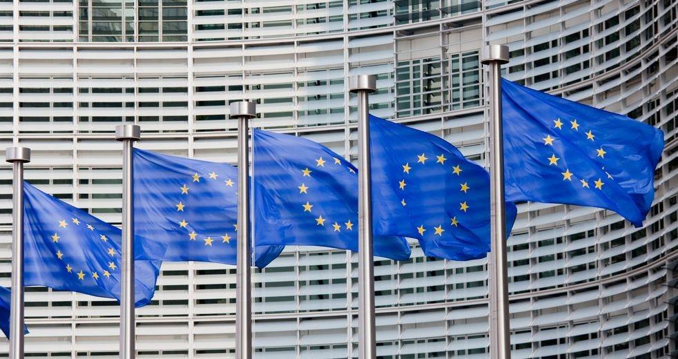 У Європарламенті ще не знають точної дати доповіді, в якій буде рекомендуватися включення України до списку третіх країн, для громадян яких скасовуються візові вимоги.