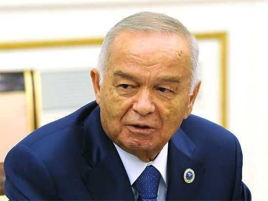 На 79 році обірвалося життя Іслама Карімова, який ось вже 25 років очолював Узбекистан. Тепер цю посаду пророкують голові тамтешнього уряду Шавкату Мірзіяєву.