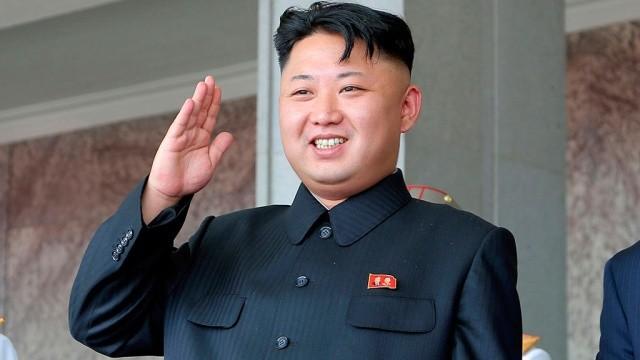 У Північній Кореї розстріляли із зенітного кулемета двох високопосадовців. Кім Чен Ин провів серію страт, коли прийшов до влади в 2011 році.