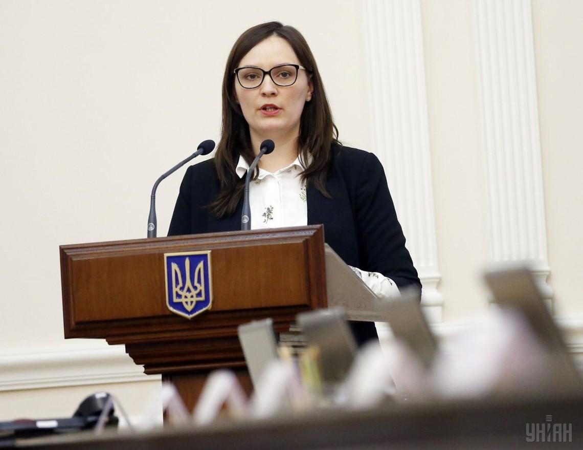 В урядовому комітеті сьогодні підтримали ідею зміни плану приватизації держпідприємств до 330.