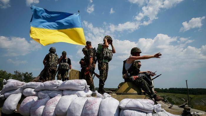 Україна зазнала втрат біля Павлополя. Тут під час обстрілу загинув один військовослужбовець.