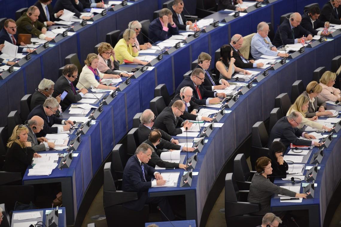 Єврокомісія пропонує перенести Україну до додатку II, який містить перелік третіх країн, для громадян яких виключається вимога отримувати візу для перетину зовнішніх кордонів країн-членів.