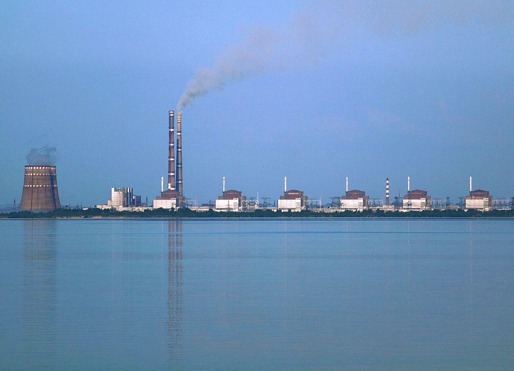 Енергоатом продовжує час життя 4 блоків на Запорізькій АЕС і по одному блоку на Рівненській та Хмельницькій АЕС.
