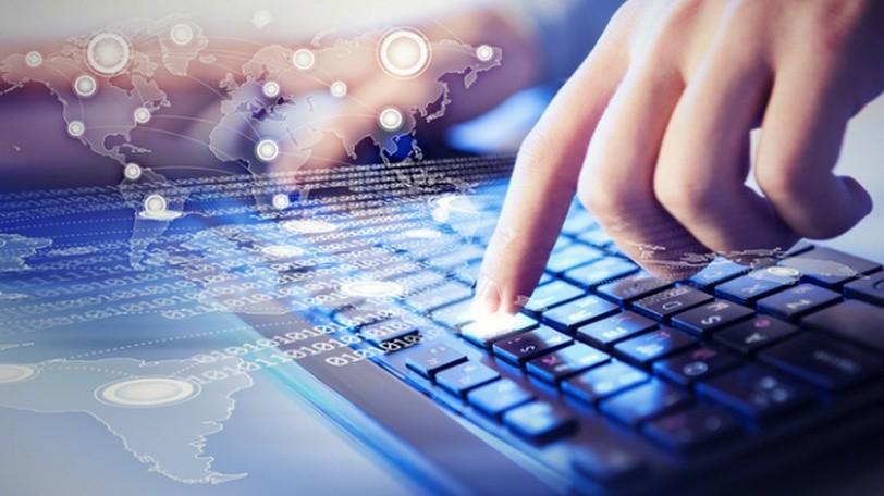 В Держслужбі спецзв'язку та захисту інформації заявили, що усунули недоліки в роботі системи електронного декларування.