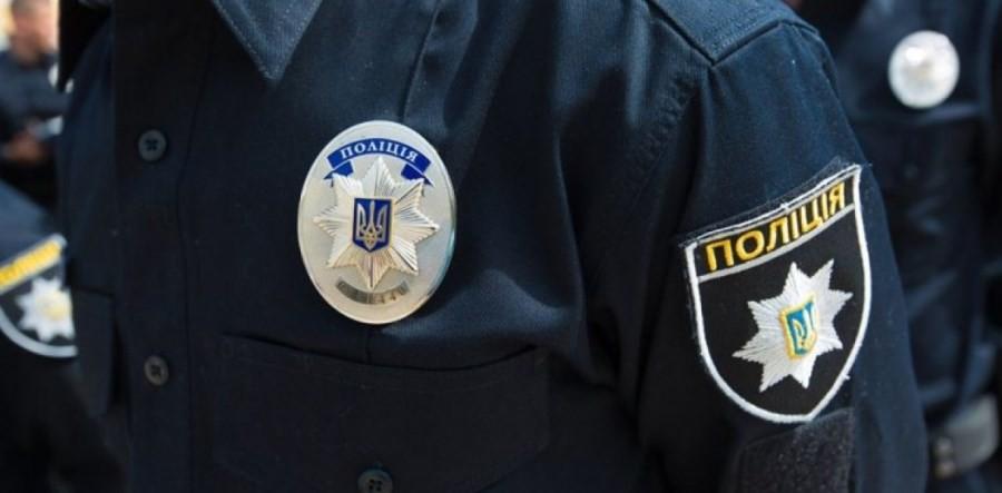 Співробітники поліцейського офісу омбудсмена будуть стежити за дотриманням прав людини в правоохоронних відомствах.