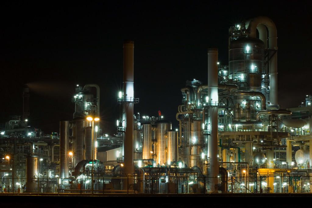 Укргазвидобування планує повний перехід на випуск дизпалива стандарту Євро-4 і випуск бензину А-92 стандарту Євро-5 найближчим часом.
