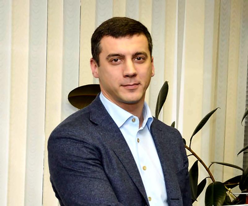 Першоджерело неправдивої інформації виходило з російських каналів, мета яких – виставити Антонов у непривабливому вигляді й негативно вплинути на перспективи українського авіабудування.