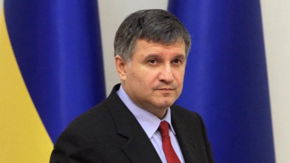 Глава МВС України Арсен Аваков заявив, що готує реформу пожежно-рятувальної служби та ліквідації пожежної інспекції.