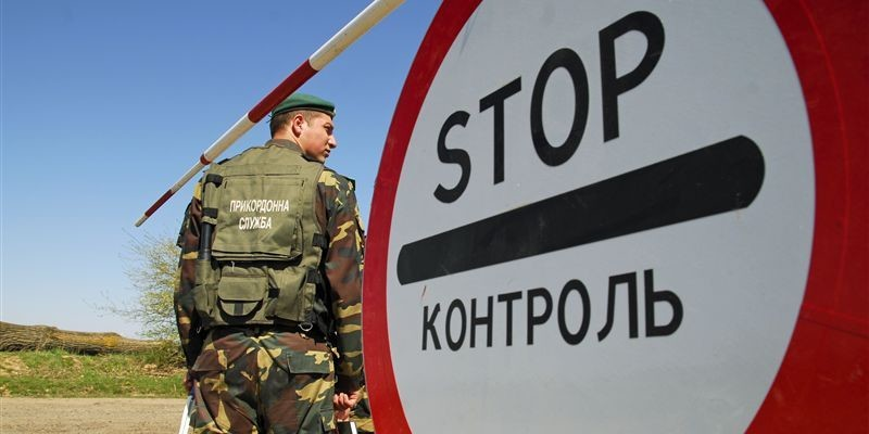 Планується, що мобільні групи займуться боротьбою з контрабандою та корупцією на українських митницях.