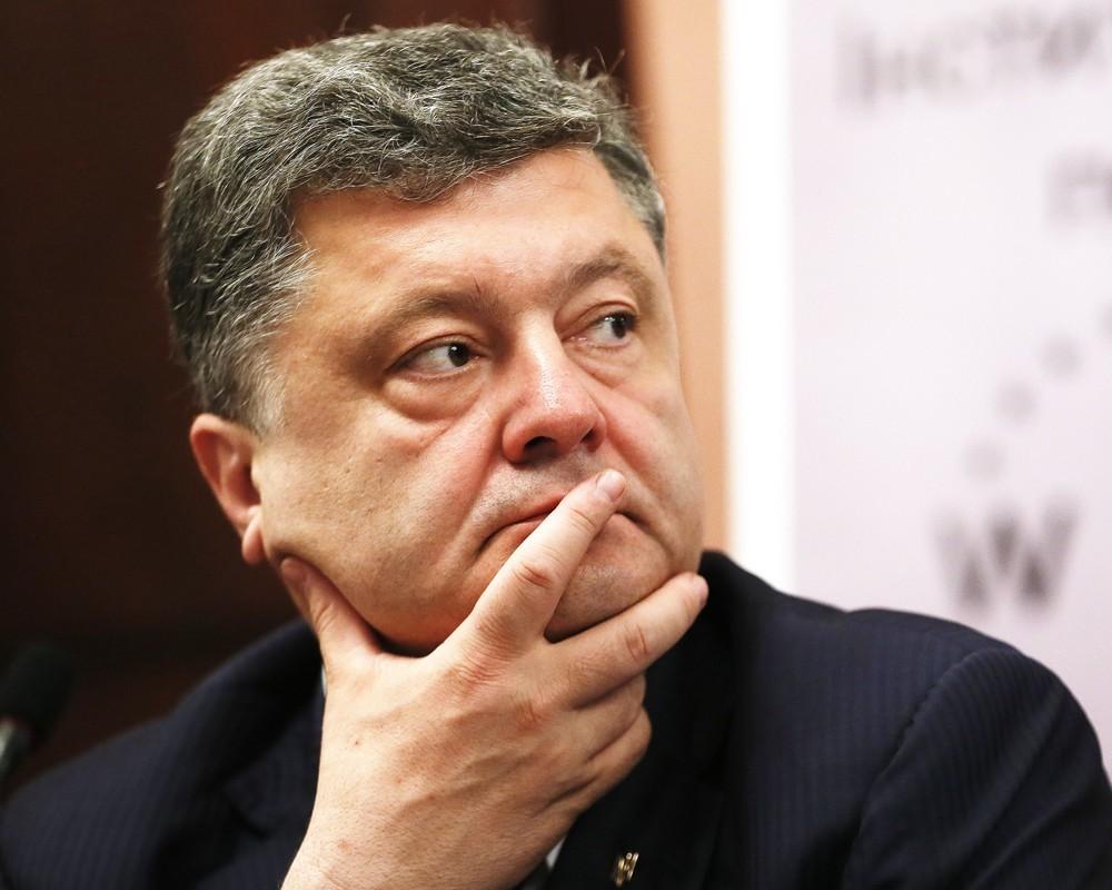 Українській дипломатії все важче протистояти імперським амбіціям Росії на міжнародному рівні відносин.