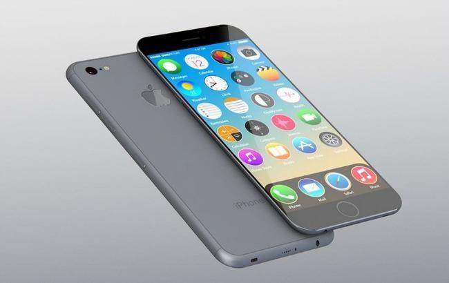 Сьогодні у штаб-квартирі Apple пройде презентація нової продукції компанії. Зокрема, буде презентовано новий iPhone 7. Серед переваг нової моделі – потужність, ударостійкість, водонепроникність.