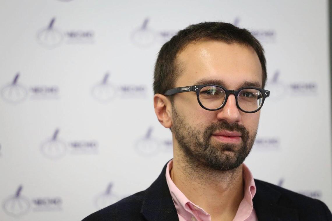 Депутати звернулися до Національного антикорупційного бюро, вимагаючи негайного розслідування на факт наявності корупції при купівлі елітної квартири нардепом від БПП Сергієм Лещенком.