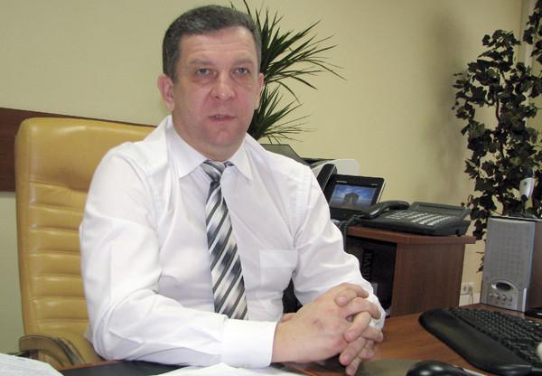 Мінсоцполітики зобов'язане подати бюджетний запит на фінансування всіх державних програм, передбачених чинним законодавством України.