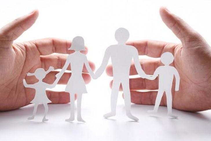 Кабінет міністрів має намір оцінити демографічну ситуацію в Україні після хвилі вимушеного переселення частини громадян.