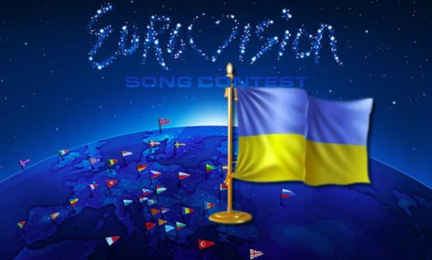 Гендиректор НТКУ Зураб Аласанія заявив, що переможець конкурсу міст на проведення Євробачення-2017 може стати відомий 9 вересня.