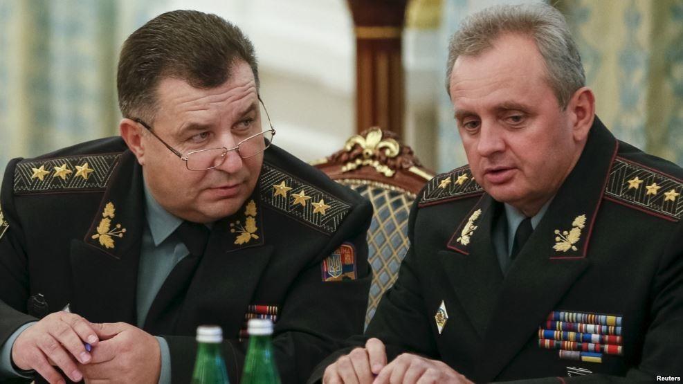 МПК хочет расследовать появление белорусов нацеремонии открытия Паралимпиады сфлагом Российской Федерации