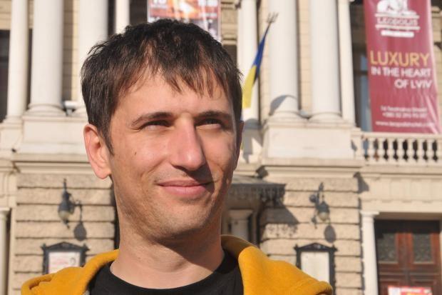 Львів'янин Святослав Літинський виграв апеляцію щодо підняття заробітної плати працівникам бюджетної сфери на 22 відсотки.