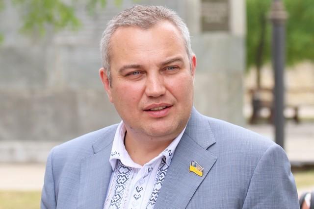 Депутати Херсонської обласної ради проголосували більшістю голосів за відставку з посади її голову Андрія Путілова. Голосування було таємним.