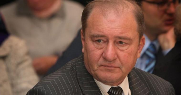 Заступник глави Меджлісу кримськотатарського народу Ільямі Умеров заявив, що залишатиметься у Криму за будь-яких обставин.