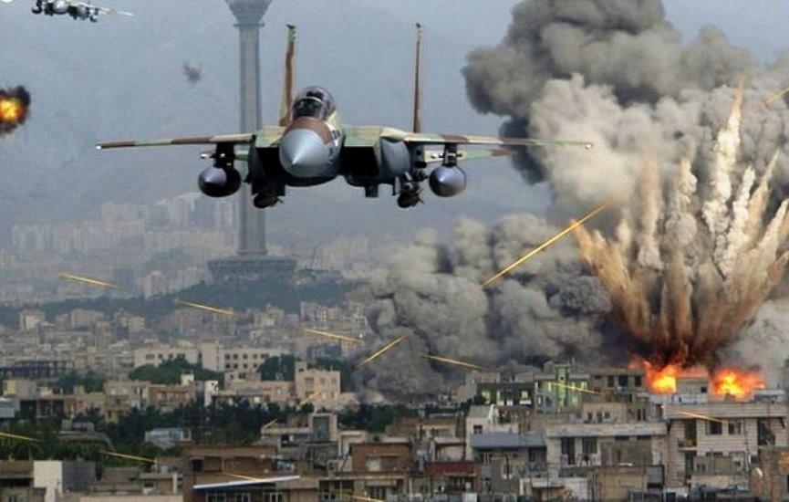 Сирійський уряд схвалив план мирного врегулювання ситуації в країні, який запропонувало керівництво США та РФ.